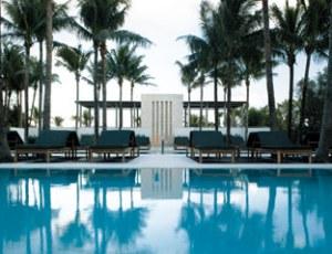 setai-hotel-miami-0905-de