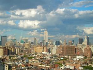 New York 149